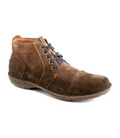 Shop for Born Men´s Eldan Boots at Dillards.com. Visit Dillards.com to find clothing, accessories, shoes, cosmetics & more. The Style of Your Life.