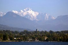 Mount Everest, Photos, Mountains, Nature, Travel, Pictures, Naturaleza, Trips, Photographs