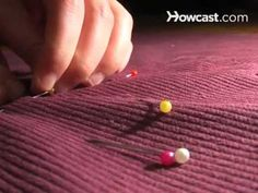 ★ How To Make Bean Bags, Pillow Chairs & Floor Cushions | Sew Your Own Furniture | Craft Tutorials ★ | HubPages