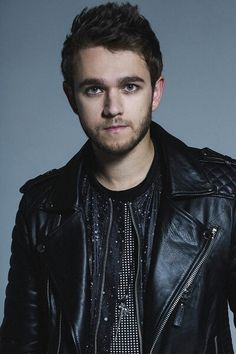 26 years of age (ROLEPLAY. No need to go crazy.) Hey. I'm Zedd or Anton. I'm a DJ. My twin is Hayes. I have 7 younger siblings.