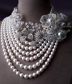 http://rubies.work/0395-sapphire-ring/ PEARLFECION / Fabulous Pearl &…