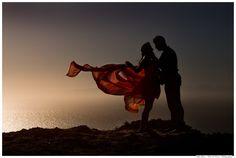 Engagement Photography  %U