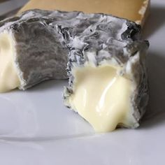 Queso Cheese, Wine Cheese, Fondue, Charcuterie, Cheese Dreams, How To Make Cheese, Making Cheese, Donuts, Artisan Cheese