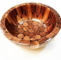 Wood Turning Lathe, Wood Turning Projects, Wood Lathe, Wood Turned Bowls, Wood Bowls, Lathe Projects, Wood Projects, Learn Woodworking, Woodworking Projects