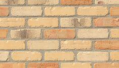 Old Broadway Brick | I-XL Masonry Supplies