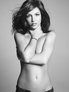 XRAY_Bshoot_063.jpg - Britney Spears