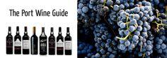 The Port Wine Guide