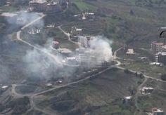 Deportadas de Kessab denuncian a Turquía por crímenes de guerra | Soy Armenio