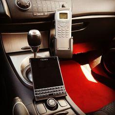 "#inst10 #ReGram @josh64megurine: #Blackberry #Passport #Honda #Civic #Nokia #9210 ...... #BlackBerryClubs #BlackBerryPhotos #BBer ....... #OldBlackBerry #NewBlackBerry ....... #BlackBerryMobile #BBMobile #BBMobileUS #BBMobileCA ....... #RIM #QWERTY #Keyboard .......  70% Off More BlackBerry: "" http://ift.tt/2otBzeO ""  .......  #Hashtag "" #BlackBerryClubs "" ......."