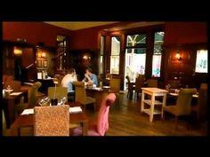 48:45 GORDON RAMSAY Kitchen Nightmares UK MOORE PLACE Full Episode      de ANGbelgium1     il y a 5 mois     10 418 vues  GORD