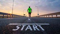 Mon programme #running débutant