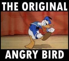 orignal-angry-bird.jpg (328×290)