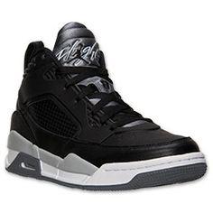 \u0026lt;p\u0026gt;Take flight in the Jordan Flight 9.5 Baskeball Shoes. Boasting a mid