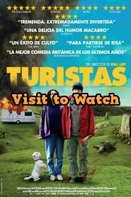[HD] Turistas 2012 Pelicula Completa en Español Latino Streaming Sites, Streaming Movies, Top Movies, Online Gratis, Comedy, Watch, Free, Clock, Bracelet Watch