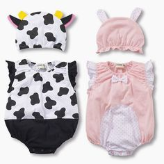 Find toddler bones rompers and jumpsuits within a number of attractive looks. Baby Girl Clothes Sale, Baby Girl Skirts, Baby Girl Tops, Cute Baby Girl Outfits, Newborn Girl Outfits, Toddler Girl Outfits, Cute Baby Clothes, Baby Girls, Babies Clothes