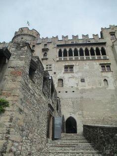 Vitosideb su Trento - TripAdvisor