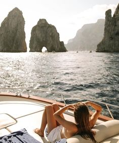 Oh The Places You'll Go, Places To Travel, Travel Destinations, Sailing Holidays, Summer Story, Sailing Cruises, Look Here, Summer Dream, Summer Sun