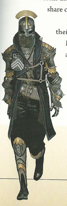 costume design community service • Scans from World of Thedas courtesy of hyperbali! ...