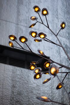 Top Omer Arbel On Luminaire Lab Presents Omer Arbel And The Bocci 73 Series The Top 10 Best Blogs On