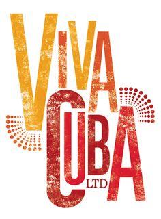 viva_cuba_f.gif (295×400)