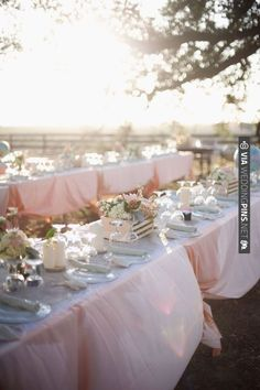 ranch wedding | CHECK OUT MORE IDEAS AT WEDDINGPINS.NET | #weddings #weddingdecor #weddingdecoration #decor #decoration #events #forweddings