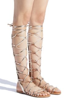 00911458a231 12 Desirable Lace up gladiator sandals images