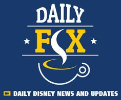 The Daily Fix will b