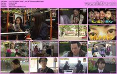 バラエティ番組161121 指原莉乃スカッとジャパンSP.mp4   161121 Sukatto Japan 2-hour SP (Sashihara Rino) ALFAFILE161121.Sukattojapan.SP.rar ALFAFILE Note : AKB48MA.com Please Update Bookmark our Pemanent Site of AKB劇場 ! Thanks. HOW TO APPRECIATE ? ほんの少し笑顔 ! If You Like Then Share Us on Facebook Google Plus Twitter ! Recomended for High Speed Download Buy a Premium Through Our Links ! Keep Support How To Support ! Again Thanks For Visiting . Have a Nice DAY ! i Just Say To You 人生を楽しみます !  2016 720P HKT48…