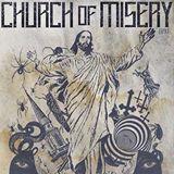 CHURCH OF MISERY - Intervista