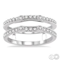 Richards Jewelers: Your Trusted Source for Diamond & Gemstone Jewelry in Westfield City since 63