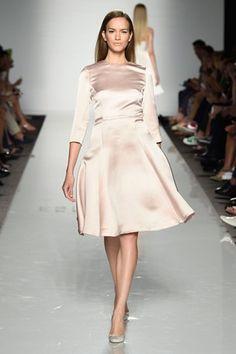 My fave Milan Fashion Week picks - http://www.dorkface.co.uk/2014/09/milan.html
