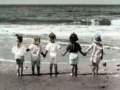 The best of memories are in childhood.