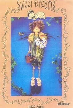sara dolls - Jane Silva - Веб-альбомы Picasa
