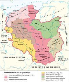 उत्तराखंड में शीर्ष पर्यटन स्थल Top tourist places to visit in Uttarakhand Budapest, Turin, Kingdom Of Naples, Winterthur, Emilia Romagna, France Map, Italy Map, Bagdad, Country Maps