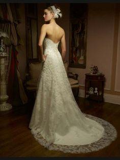 30 Best Wedding Dress Accesories Images Bridal Wedding Bridal