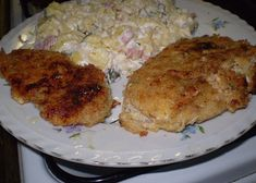 French Toast, Pork, Food And Drink, Meat, Chicken, Cooking, Breakfast, Recipes, Kale Stir Fry
