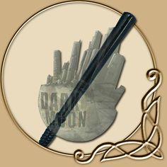 Larp Baton 50€ per 56 cm