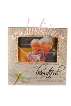 Live In The Present, Motivational, Presents, Album, Boutique, Cover, Frame, Beautiful, Art