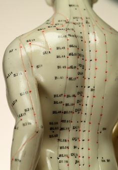 Acupuncture Benefits, Massage Benefits, Massage Tips, Acupuncture Points Chart, Meridian Points, Accupuncture, Acupressure Treatment, Massage Techniques, Traditional Chinese Medicine