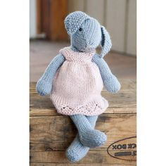 Rabbit Free knitting pattern  T HIS BLOG AND THE POSTINGS ON IT TO MY GROUPS ARE DIRECTLY IN SUPPORT OF CANCER RESEARCH ANY EARNINGS OR D...