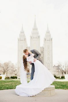 We are recreating this picture. Except it will be 1000% times better because it will be me and you :) @Lane Hartwell Hartwell Williams this is the one I just texted you about. Although, truthfully, I want all the kisses on this board...