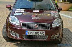 #FiatLinea #TJETTravels From #Bangalore To #Paris With #TeamLIFE #Auto #FIATChryslerIndiaOperations  http://www.pocketnewsalert.com/2015/04/Fiat-Linea-T-JET-Travels-From-Bangalore-To-Paris-With-Team-LIFE.html