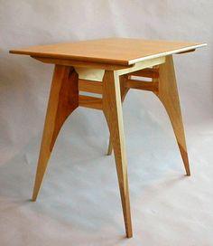 fillingham stand up desk