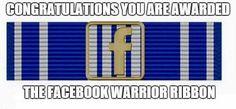 Classic Memes, Tech Companies, Congratulations, Flag, Company Logo, Logos, Logo, Science, Flags