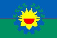 Bandera de la Provincia de Buenos Aires - Bandeiras das subdivisões da Argentina – Wikipédia, a enciclopédia livre