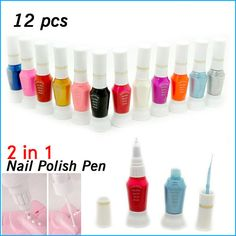 "<dl class=""ui-attr-list util-clearfix""><dt>Item Type: Nail Polish</dt></dl><dl class=""ui-attr-list util-clearfix""><dt><span class=""brand"">Brand Name: </span>Brand New</dt></dl><dl class=""ui-attr-list util-clearfix""><dt>Quantity: 12pcs/set</dt></dl><dl class=""ui-attr-list util-clearfix""><dt>NET WT: 10 g</dt></dl><dl class=""ui-attr-list util-clearfix""><dt>Ingredient: Polish</dt></dl><dl class=""ui-attr-list util-clearfix""><dt>Model Number: HH0547</dt></dl>"