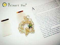 Palnart Poc