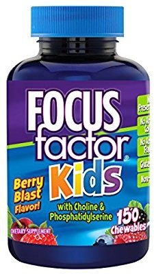 Supplements for teens that would help your kids stay strong and free from any ailments. Kids Nutrition, Nutrition Tips, Best Nootropics, Chewable Vitamins, Brain Supplements, Vitamins For Kids, Improve Concentration, Hormonal Changes, Brain Activities
