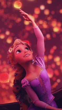 And tangled, princess rapunzel, disney tangled, anime princess, disney lo. Disney Princess Frozen, Disney Princess Pictures, Princess Rapunzel, Disney Pictures, Tangled Pictures, Anime Princess, Disney Princesses, Princesa Rapunzel Disney, Disney Tangled