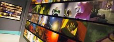 Managing Creativity: Lessons from Pixar and Disney Animation